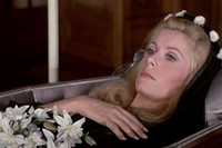 Belle de Jour fashion Yves Saint Laurent Catherine Deneuve 0