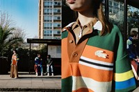 Lacoste Storm 96_Dazed_Layout1 0