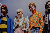 Gucci Cruise 2019 arles Alessandro Michele 7