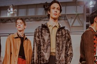 fendi ss19 menswear milan mfw fashion week 8