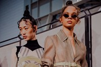 fendi ss19 milan mfw karl lagerfeld fashion week 4