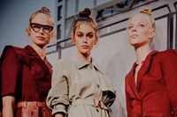 fendi ss19 milan mfw karl lagerfeld fashion week 7