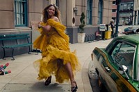 1-beyonce-lemonade-fashion 1