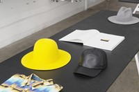 05222014_Etudes_Pop_Up_Interiors_0662_Final 0