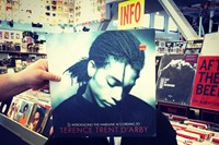 terence-trent-darby_IG 0