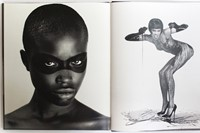 Bob Carlos Clarke, Shooting Sex, self published, 2002 8