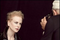 NICOLE_KIDMAN_433 - MEDIUM Res 1