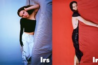 LRS SS17 campaign New York 0