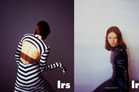 LRS SS17 campaign New York 6