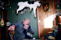 Richard Billingham 2