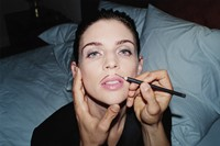 Liberty Ross Archive Dazed & Confused 8