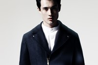 River Island Baartmans and Siegel collection AW14