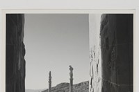 4._View_of_ruins_at_the_palace_of_Persepolis_Persi 3