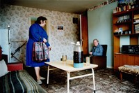 Richard Billingham 0
