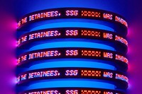 Jenny Holzer How to get the message across 6