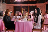 The Love Witch 0