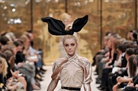 louis vuitton marc jacobs nicholas ghesquiere shows paris 4