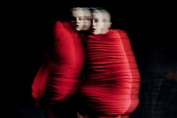 Rei Kawakubo/Comme des Garçons: Art of the In-Between 0