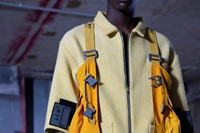 A-cold-wall Samuel ross aw18 campaign 5