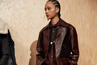 Coach AW19 NYFW stuart vevers New York Fashion Week