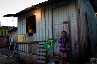 pedro bayeux - manaus - slum in front of stadium 3