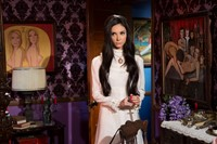 The Love Witch 5