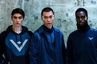 adidas Originals by White Mountaineering 1