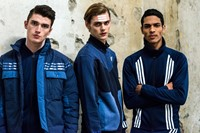adidas Originals by White Mountaineering 5
