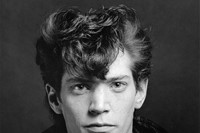 mapplethorpe look at the pictures dogwoof document 1
