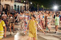 17_Cruise 2016-17 collection - Finale pictures by 2