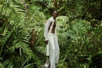 Pieter Hugo Hood By Air Carlos Nazario Jamaica Kingston 3