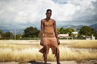 Pieter Hugo Hood By Air Carlos Nazario Jamaica Kingston 4