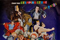 SteppingStoneSexPistols 1
