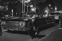 Chicano, a film by Louis Ellison and Jacob Hodgkinson 24