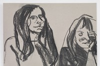 Chantal Joffe 2