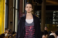 miu miu ss18 miuccia prada paris pfw fashion week 7