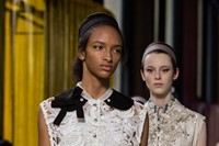 miu miu ss18 miuccia prada paris pfw fashion week 18