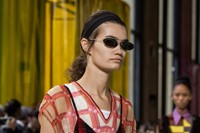 miu miu ss18 miuccia prada paris pfw fashion week 20