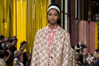 miu miu ss18 miuccia prada paris pfw fashion week 22