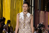 miu miu ss18 miuccia prada paris pfw fashion week 25