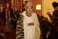 Vetements_362 15
