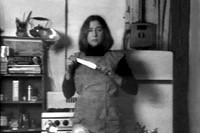 Video/Art Martha Rosler 0