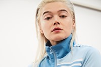 Adidas Originals AW18 show New York Daniëlle Cathari