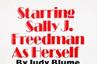Judy Blume's Most Loved Books 4