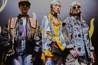Gucci Cruise 2019 arles Alessandro Michele 25