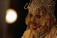 """Over the Rainbow"" video still 2"