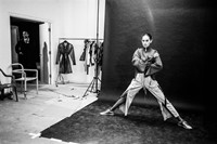 BTS a cold wall samuel ross ss19 campaign 4
