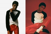 Telfar AW18 Look book 9