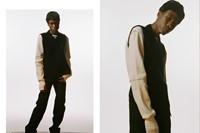 Telfar AW18 Look book 8