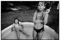 Mary Ellen Mark - The Book Of Everything 7 5